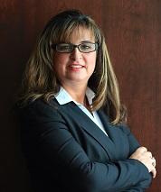 Christina Yensan, MA.ed