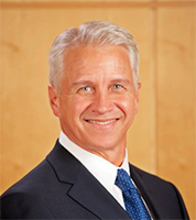 Daniel J. Borgia, Ph.D