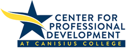 Canisius Center for Professional Development
