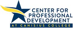 Canisius Center for Professional Development