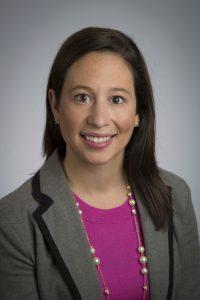 Gianna Pelosi